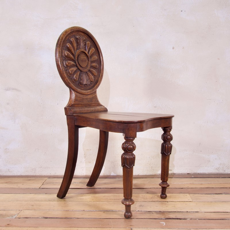 A 19th Century William IV Burr Elm Hall Chair-pappilon-fullsizeoutput-3d40-main-637459782309596587.jpeg