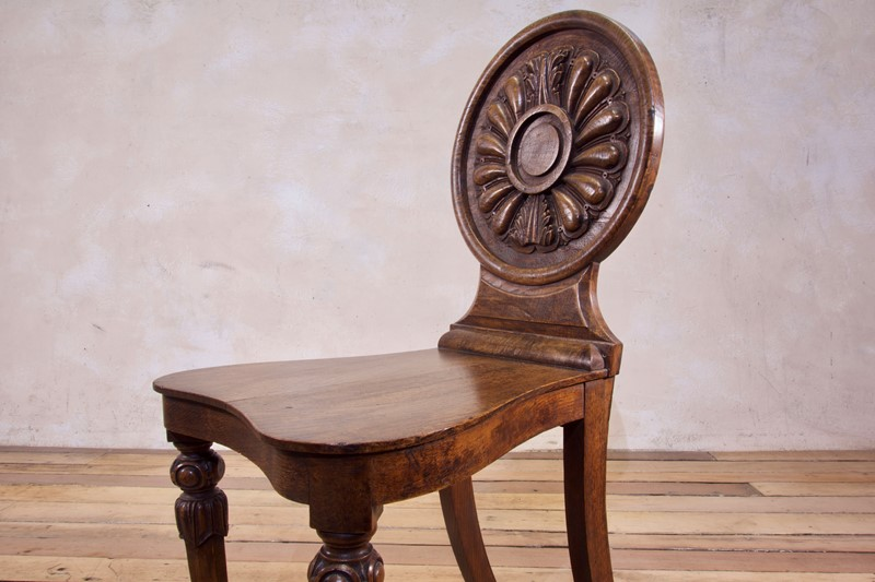 A 19th Century William IV Burr Elm Hall Chair-pappilon-fullsizeoutput-3d45-main-637459782487564514.jpeg