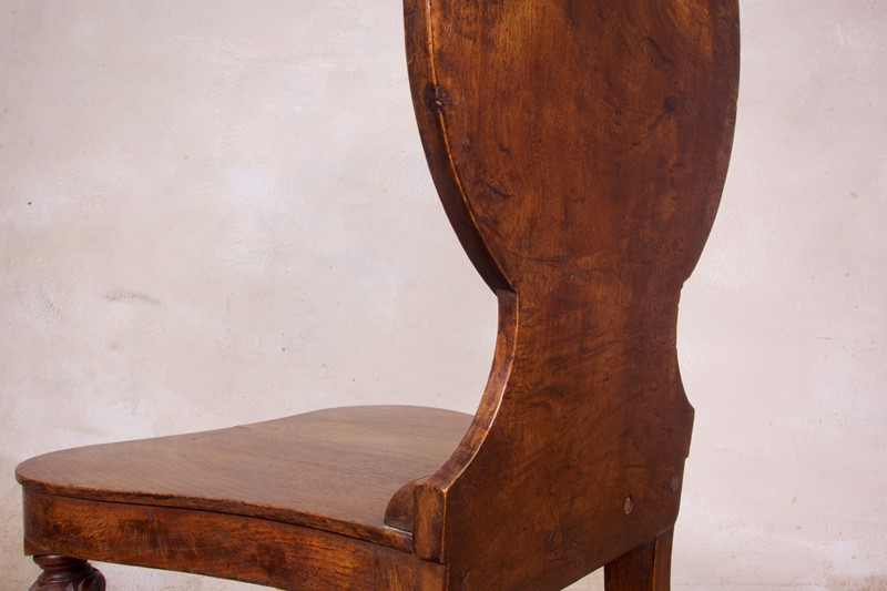 A 19th Century William IV Burr Elm Hall Chair-pappilon-fullsizeoutput-3d46-main-637459782548969613.jpeg