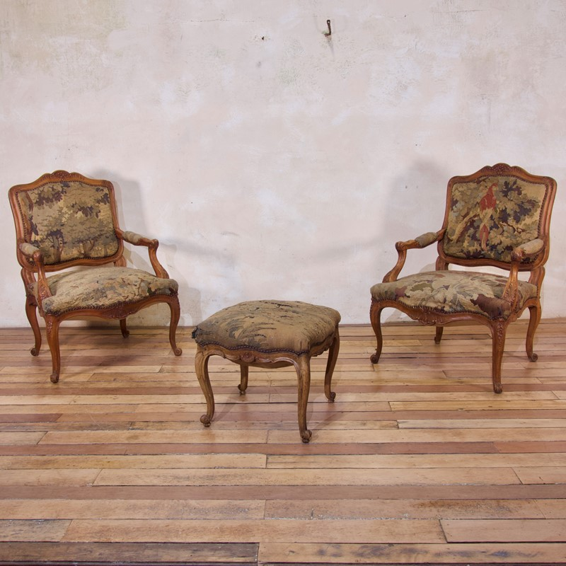 Pair Of 18th C Louis XV Fauteuils Tapestry Chairs-pappilon-fullsizeoutput-438b-main-637459848247914356.jpeg
