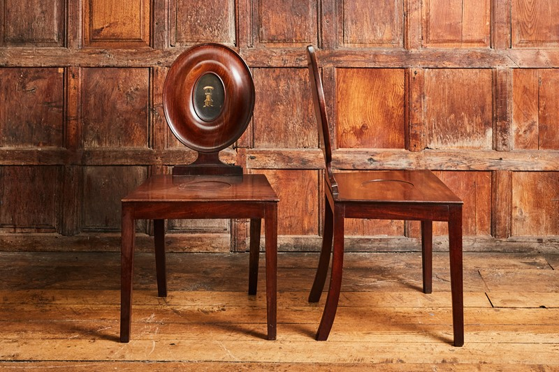 A Pair of Mahogany Hall Chairs, English circa 1800-paul-martin-the-table-gallery-170420-028-main-637292017719746265.jpg
