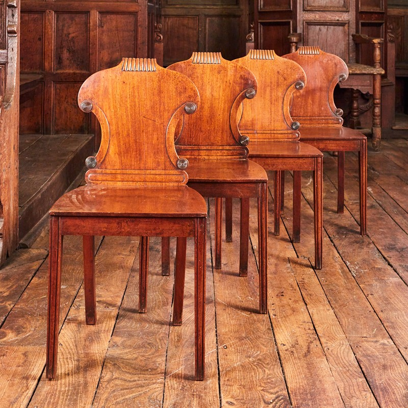 Set of four Mahogany Hall Chairs-paul-martin-the-table-gallery-copy-of-091120-071-main-637418179337232089.jpg