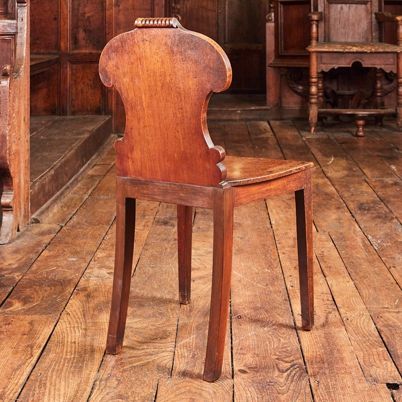 Set of four Mahogany Hall Chairs-paul-martin-the-table-gallery-copy-of-091120-074-main-637418180338634328.jpg