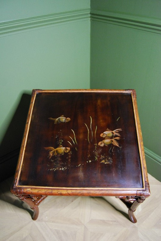 Bamboo and Lacquer Low Table-payne-co-dsc-0013-main-637331196364448414.JPG