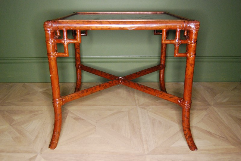 Bamboo and Lacquer Low Table-payne-co-dsc-0018-2-main-637331196637572936.JPG