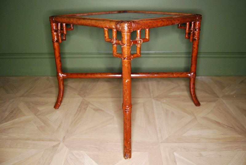 Bamboo and Lacquer Low Table-payne-co-dsc-0019-2-main-637331196760073073.JPG