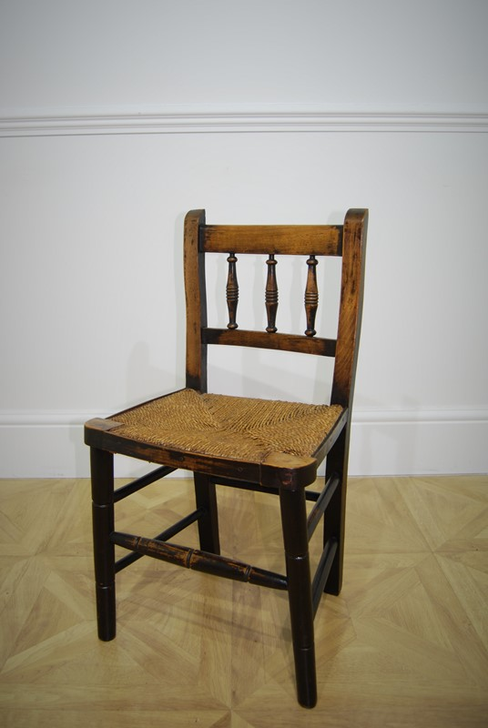 Edwardian Childs Chair-payne-co-dsc-0700-2-main-637288851776213945.JPG