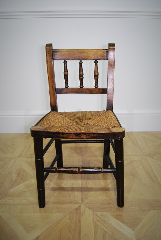 Edwardian Childs Chair-payne-co-dsc-0703-2-main-637288852051057106.JPG