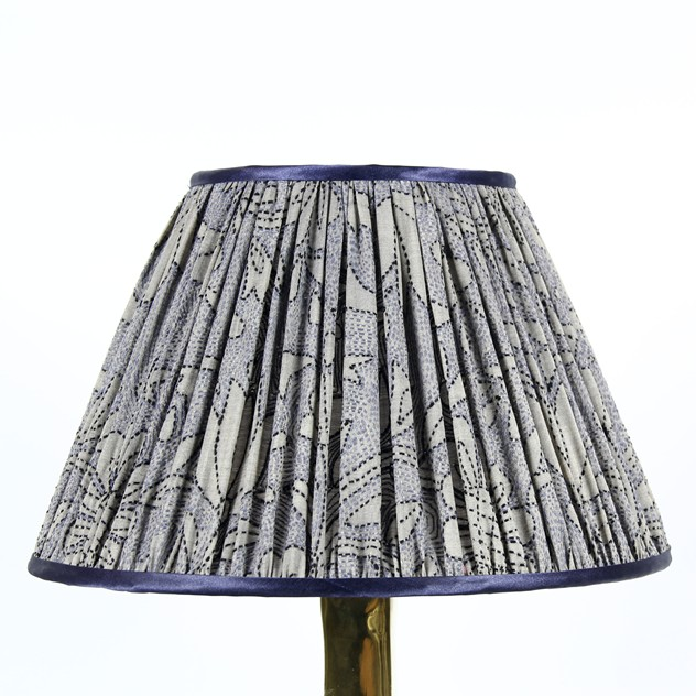 Vintage Silk Lampshades-penny-worrall-LampSh-blue2_main_636490188289041296.jpg