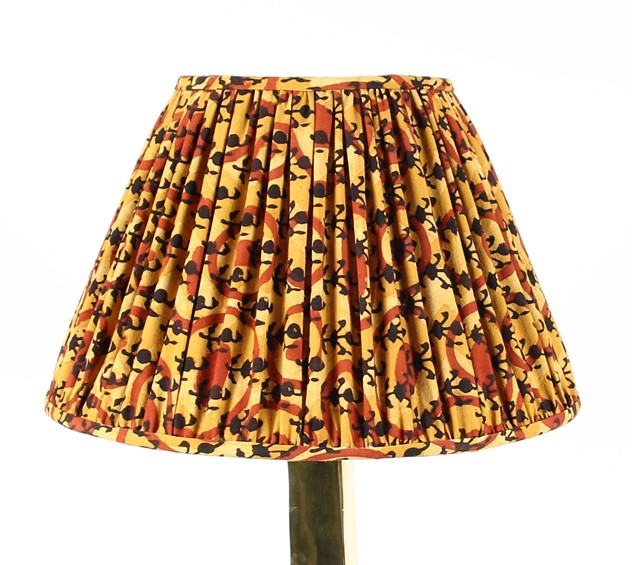 Block Print Lampshades-penny-worrall-orange_main_636490214702908706.jpg