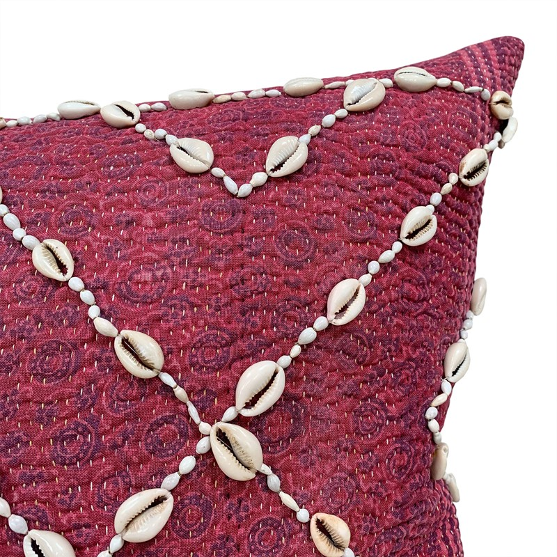 Sami Quilt Cushion with Shells and Seeds-penny-worrall-photo-455-main-636960966550773053.jpg