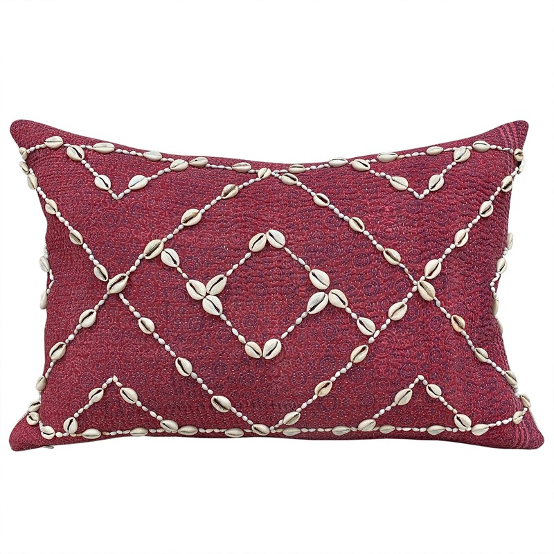 Sami Quilt Cushion with Shells and Seeds-penny-worrall-photo-456-main-636960966350771786.jpg