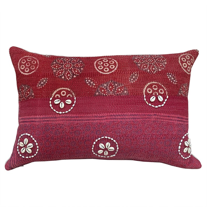 Sami Quilt Cushions with Shells and Seeds-penny-worrall-photo-459-main-636961910602466646.jpg