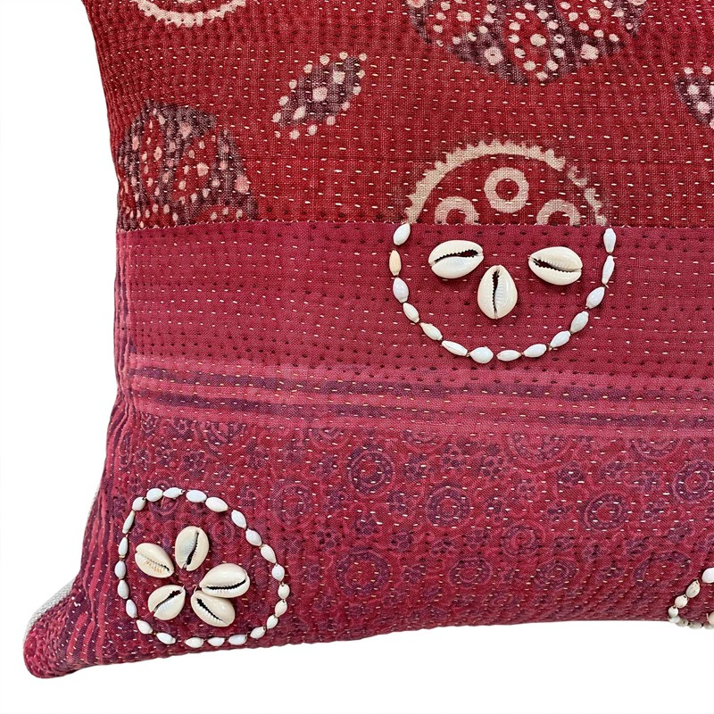 Sami Quilt Cushions with Shells and Seeds-penny-worrall-photo-461-main-636961910938404010.jpg