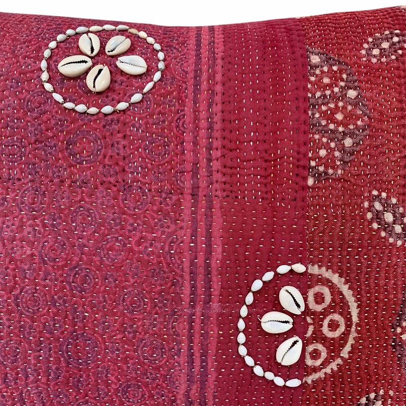 Sami Quilt Cushions with Shells and Seeds-penny-worrall-photo-462-main-636961910953248890.jpg