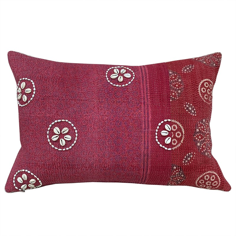 Sami Quilt Cushions with Shells and Seeds-penny-worrall-photo-463-main-636961910969185508.jpg