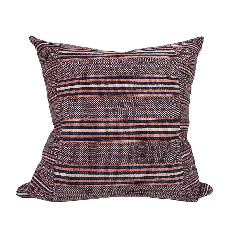 Large rusty Zhuang striped cushions-penny-worrall-photo1316-main-637269039688386567.jpg