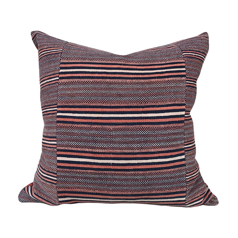 Large rusty Zhuang striped cushions-penny-worrall-photo1319-main-637269039420106958.jpg