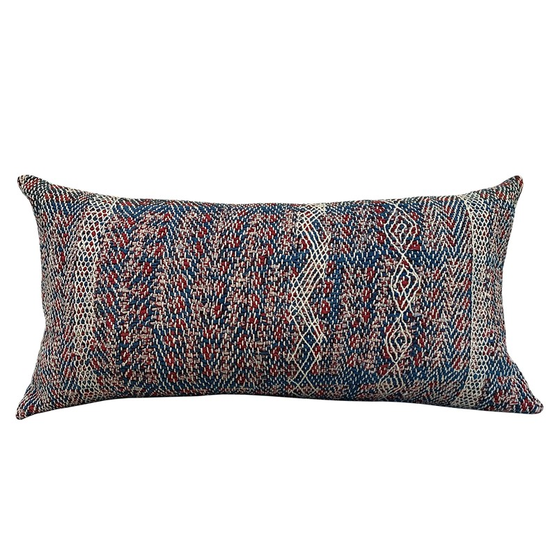 Banjara cushion-penny-worrall-photo1524-main-637316076489059865.jpg