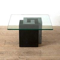 Coffee or Centre Table by Maitland Smith