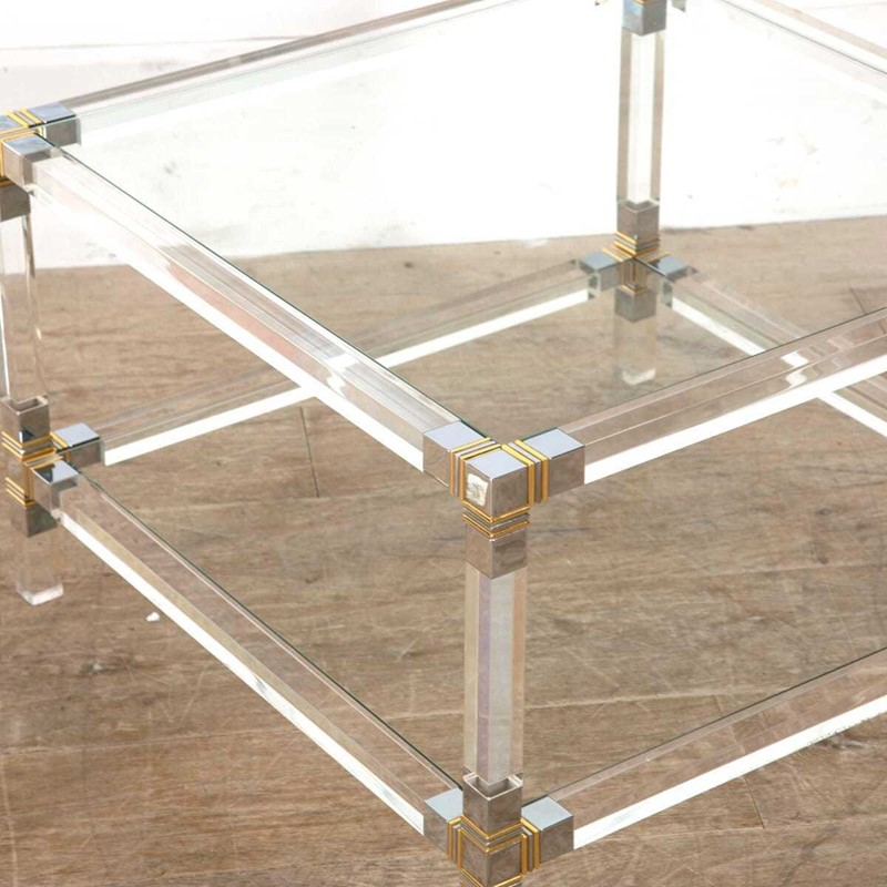 Pair Of Lucite and Chrome Side Tables-philip-varma-ed8932fa-a2bd-4dfd-ae80-fdfed3029cd7-main-637351290505934807.jpeg