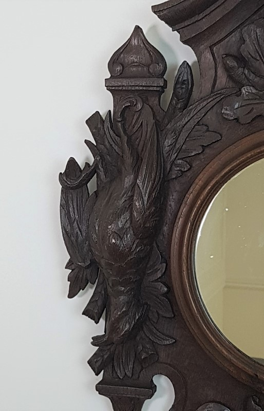 Carved oak Bavarian mirror-phoenix-antiques-20200727-100900-resized-main-637314418983971923.jpg