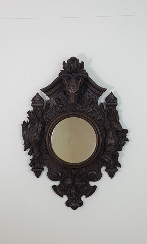 Carved oak Bavarian mirror-phoenix-antiques-thumbnail-20200727-100827-resized-main-637314420518551681.jpg