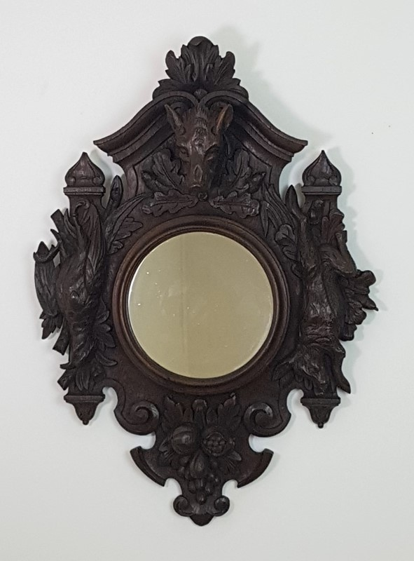 Carved oak Bavarian mirror-phoenix-antiques-thumbnail-20200727-100831-resized-main-637314418420537050.jpg