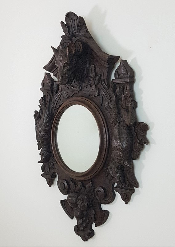 Carved oak Bavarian mirror-phoenix-antiques-thumbnail-20200727-100839-resized-main-637314418508506729.jpg