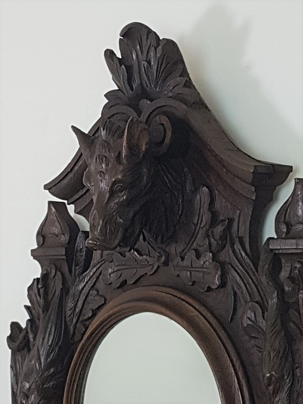 Carved oak Bavarian mirror-phoenix-antiques-thumbnail-20200727-100843-resized-main-637314418295060737.jpg