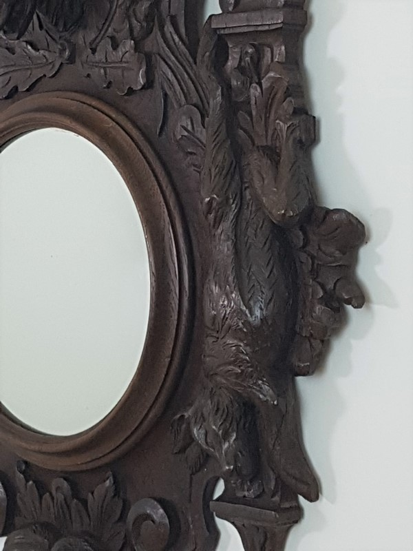 Carved oak Bavarian mirror-phoenix-antiques-thumbnail-20200727-100847-resized-main-637314418759644759.jpg