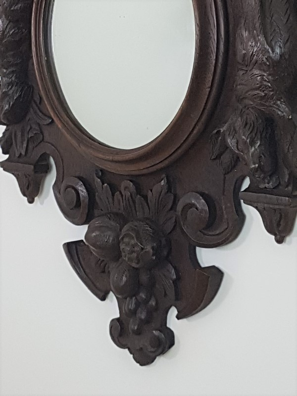 Carved oak Bavarian mirror-phoenix-antiques-thumbnail-20200727-100849-resized-main-637314418843815251.jpg