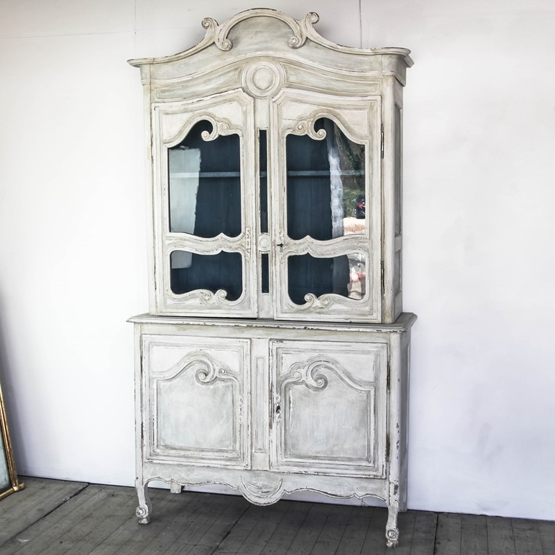 Normandy Buffet deux Corps-portico-antiques-and-interiors-bdc-etc-11-main-636893198025803167.JPG