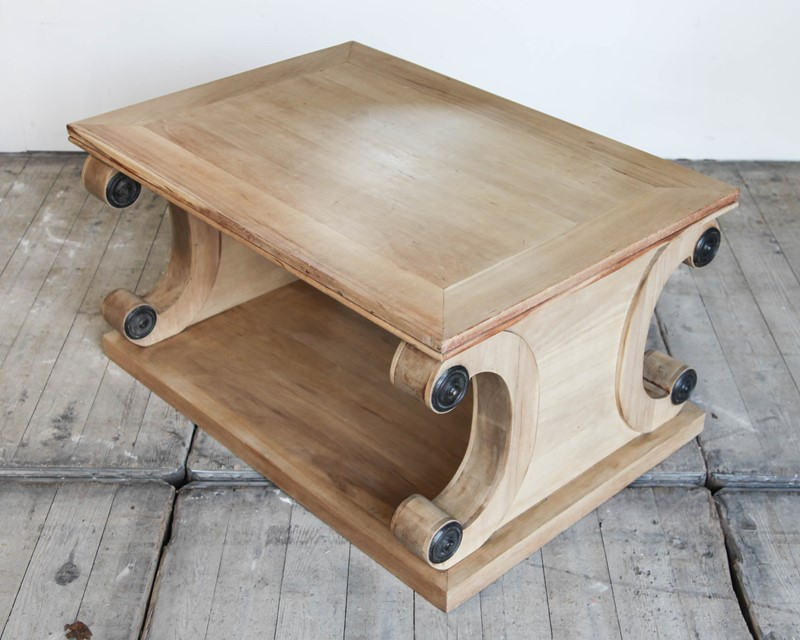 Cherrywood Coffee Table-portico-antiques-and-interiors-cfee-3-main-636837623969267485.JPG
