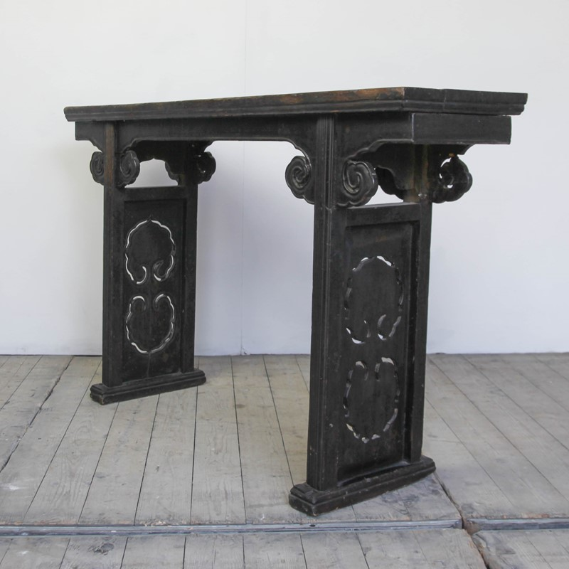 18th Century Chinese Altar Table-portico-antiques-and-interiors-chns-tbl-4-main-636932923640210502.JPG