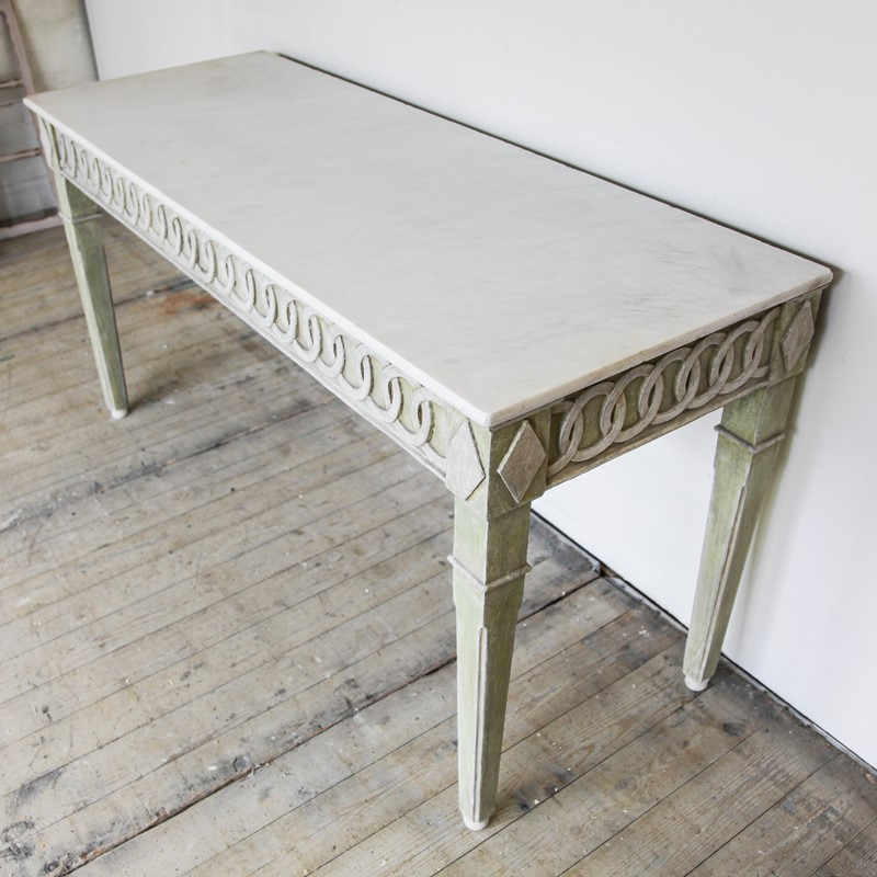 Console Table-portico-antiques-and-interiors-grn-cnsle-2-main-637216061769302533.JPG