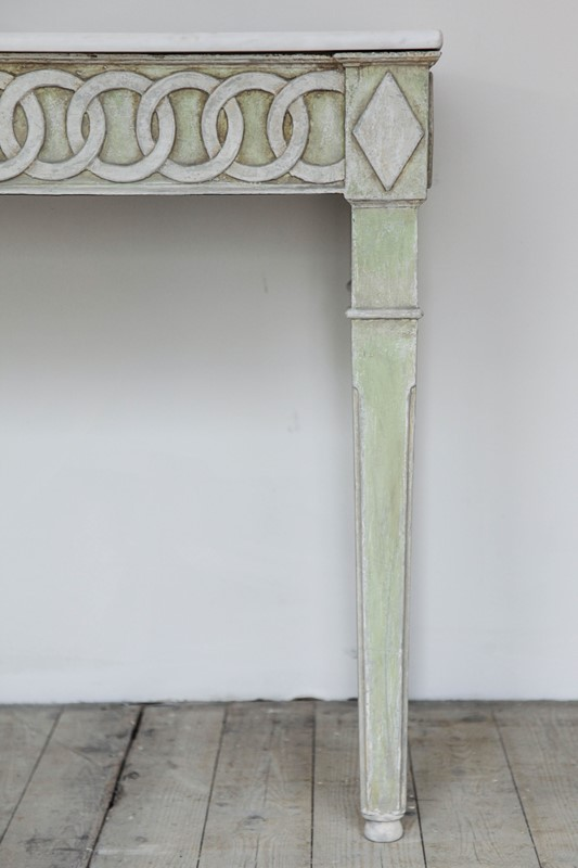 Console Table-portico-antiques-and-interiors-grn-cnsle-5-main-637216061855709114.JPG
