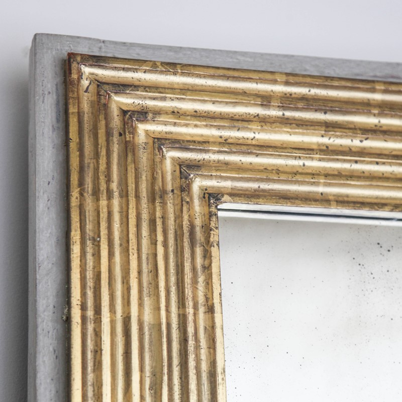 Pair of reeded gilded mirrors-portico-antiques-and-interiors-pr-rdd-mrrs-2-main-636983080886542561.JPG