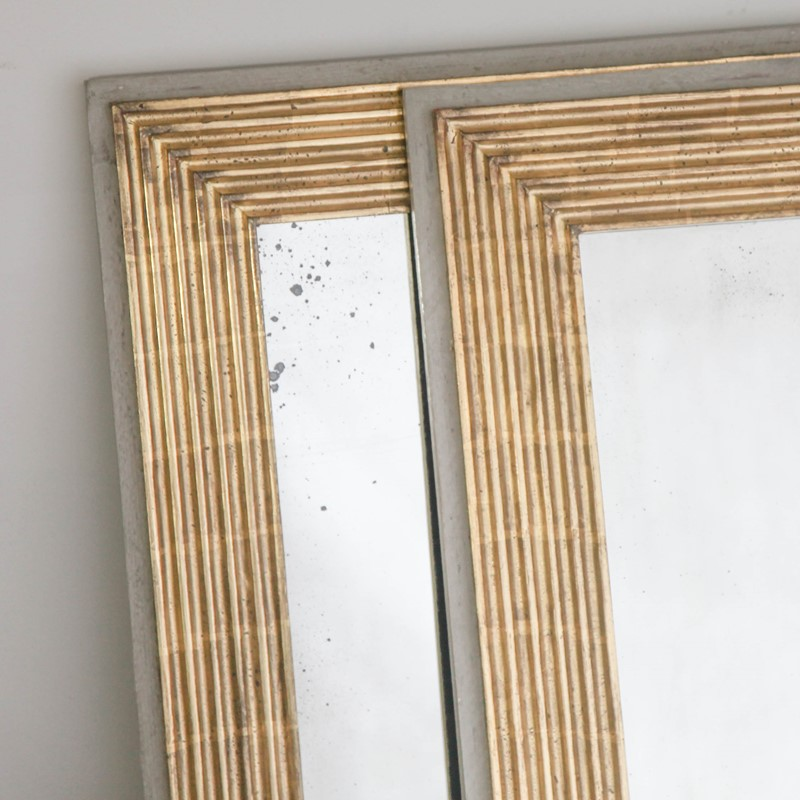 Pair of reeded gilded mirrors-portico-antiques-and-interiors-pr-rdd-mrrs-6-main-636983080977480285.JPG