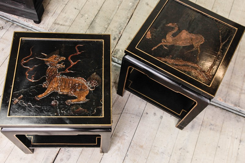 Pair lacquer side tables-portico-antiques-and-interiors-pr-sd-tbl-5-main-636916583494790779.JPG