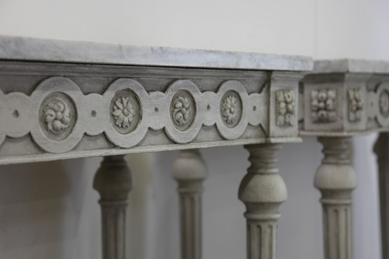 Pair of  Bespoke Louis XVI style Console tables-portico-antiques-and-interiors-pr-tble-10-main-636934691566738055.JPG