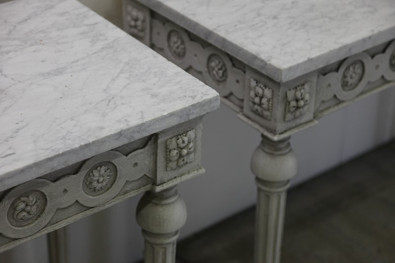 Pair of  Bespoke Louis XVI style Console tables-portico-antiques-and-interiors-pr-tble-11-main-636934691522675873.JPG