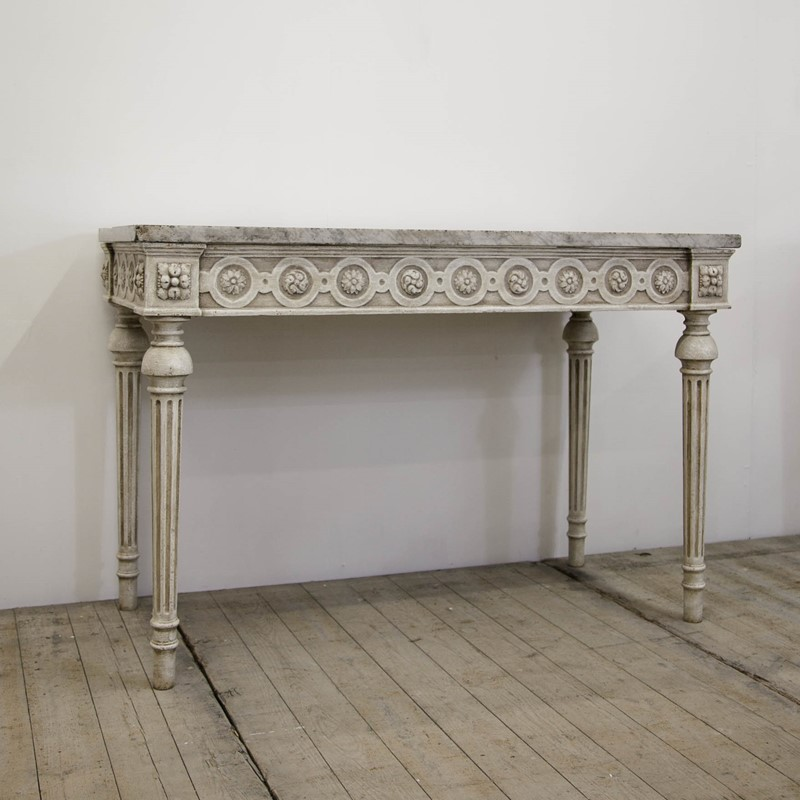 Pair of  Bespoke Louis XVI style Console tables-portico-antiques-and-interiors-pr-tble-4-main-636934691421895223.JPG
