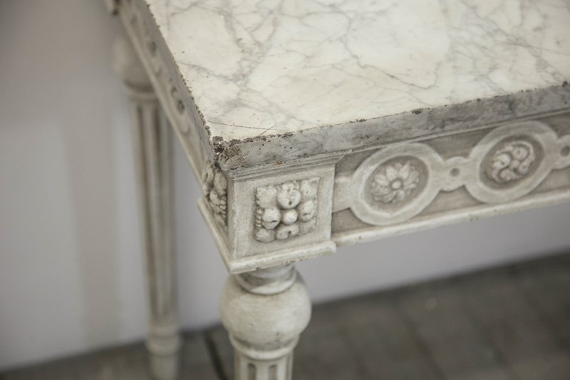 Pair of  Bespoke Louis XVI style Console tables-portico-antiques-and-interiors-pr-tble-5-main-636934691431270487.JPG