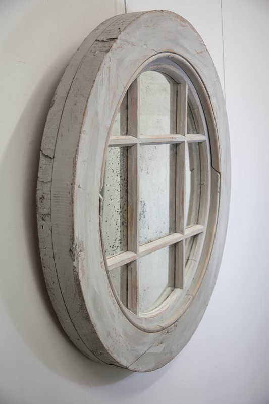 Architectural Mirror-portico-antiques-and-interiors-round-archi-4-main-636837054823813324.jpg