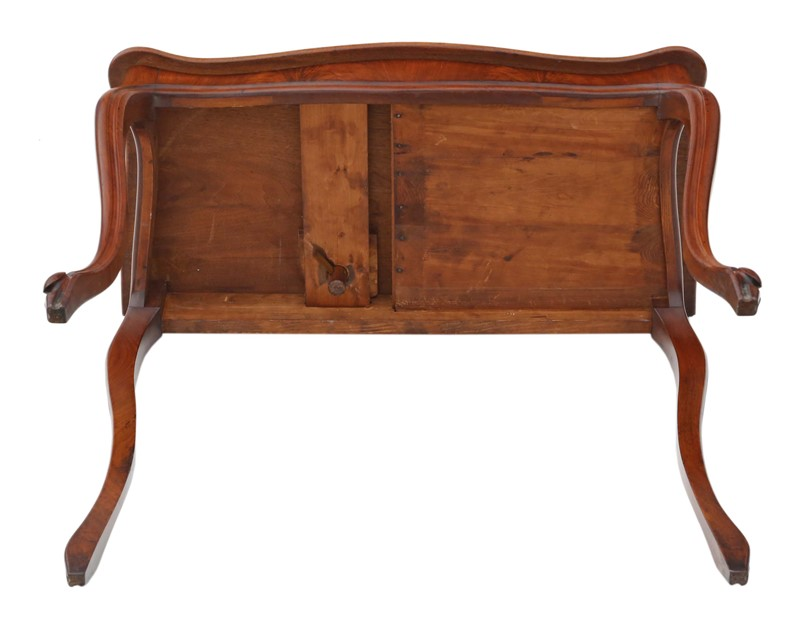 Victorian mahogany folding card table-prior-willis-antiques-4753-10-main-636802439968582885.jpg