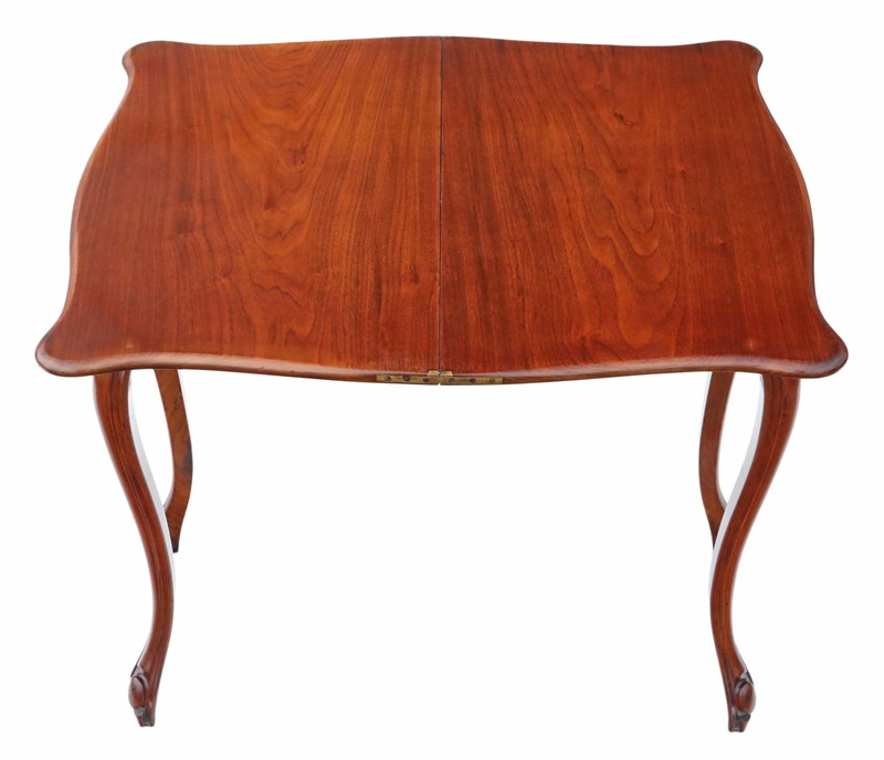 Victorian mahogany folding card table-prior-willis-antiques-4753-5-main-636802439875302667.jpg