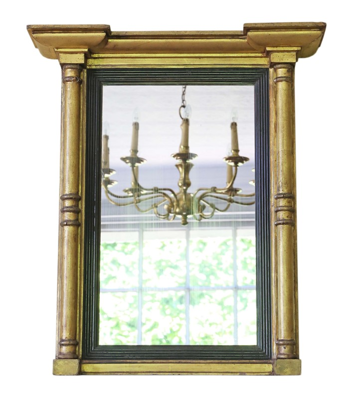 19th Century gilt pier wall mirror -prior-willis-antiques-7017-1-main-636823176801493561.jpg