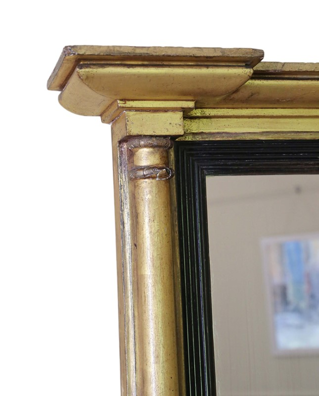 19th Century gilt pier wall mirror -prior-willis-antiques-7017-3-main-636823177055406503.jpg