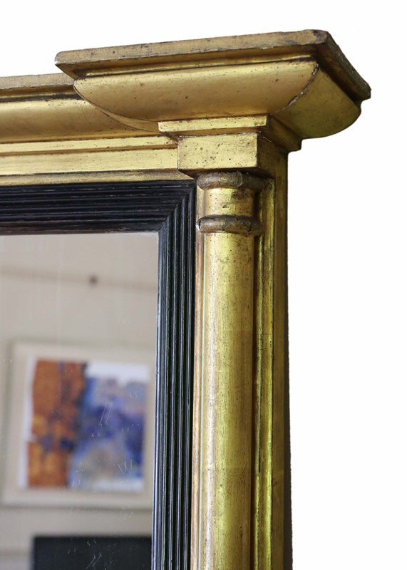 19th Century gilt pier wall mirror -prior-willis-antiques-7017-4-main-636823177070718500.jpg